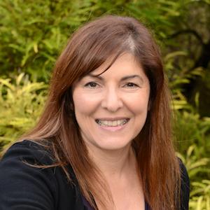 Pam Francescangeli